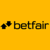 il logo di betfair