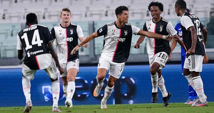 pronostico-juventus-lione-champions-league-7-agosto-2020