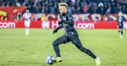 pronostico-psg-bayern-monaco-champions-league-23-agosto-2020