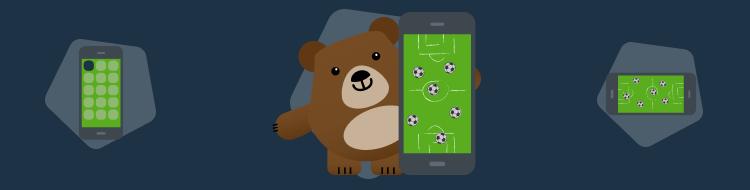 Panoramica-app-scommesse