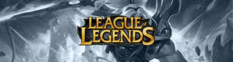 esport-league-of-legend