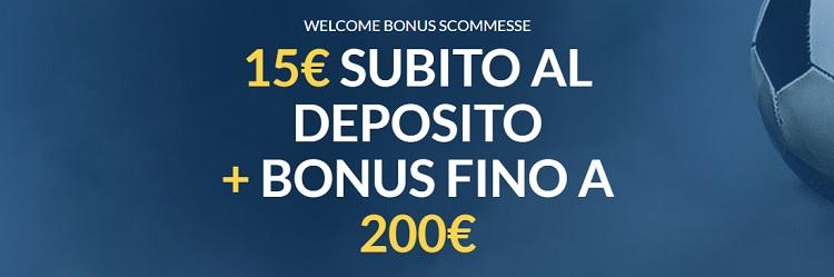 eurobet-bonus