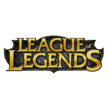 https://scommesse.io/scommesse/esports/league-of-legends/