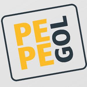 pepegol_logo