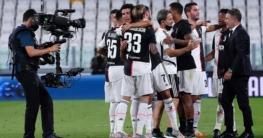 pronostico-juventus-sampdoria-serie-a-20-settembre-2020