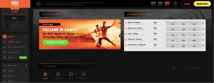 888sport-calcio
