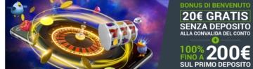 codere-bonus-casino