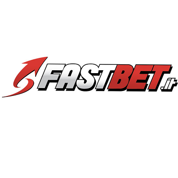 logo_fastbet