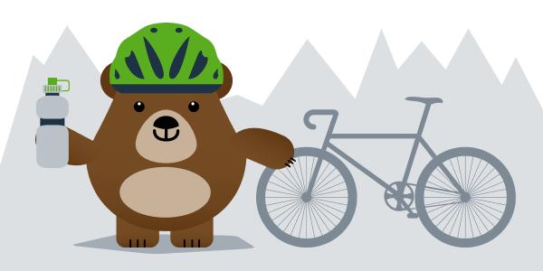 https://scommesse.io/scommesse/ciclismo/