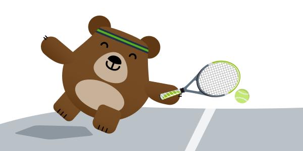 https://scommesse.io/migliori-bonus/#Migliori_bonus_scommesse_tennis