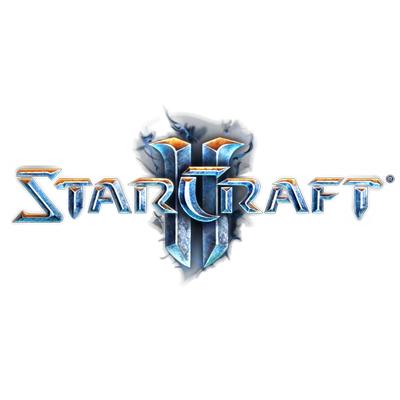 https://scommesse.io/scommesse/esports/starcraft2/