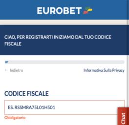 Eurobet-registrazione-step1-desktop