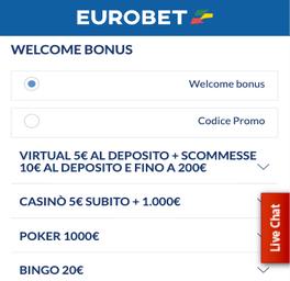 Eurobet-registrazione-step4-desktop