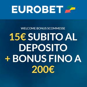 eurobet-anteprima-bonus