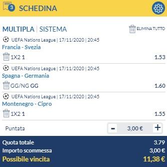 eurobet-anteprima-ticket