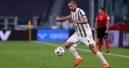 pronostico-ferencvaros-juventus-champions-league-4-novembre-2020
