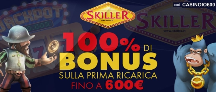 skiller-bonus-benvenuto-casino