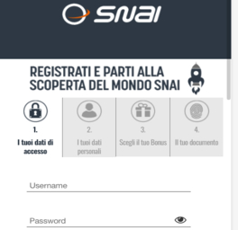 snai-registrazione-step-1-desktop