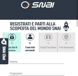 snai-registrazione-step-2-desktop