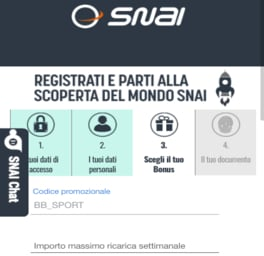 snai-registrazione-step-3-desktop