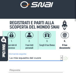 snai-registrazione-step-4-desktop