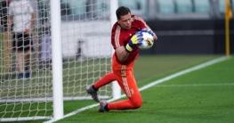 pronostico-porto-juventus-champions-league-17-febbraio-2021