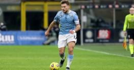 pronostico-bayern-monaco-lazio-champions-league-17-marzo-2021