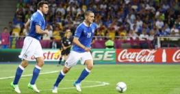 pronostico-lituania-italia-qualificazioni-mondiali-31-marzo-2021