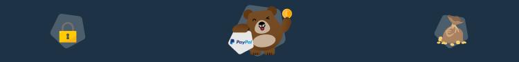 informazioni su paypal