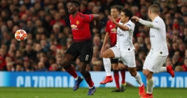 pronostico-manchester-united-roma-europa-league-29-aprile-2021