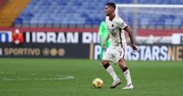 pronostico-roma-ajax-europa-league-15-aprile-2021