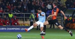 pronostico-manchester-city-chelsea-champions-league-29-maggio-2021