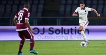 pronostico roma-manchester united