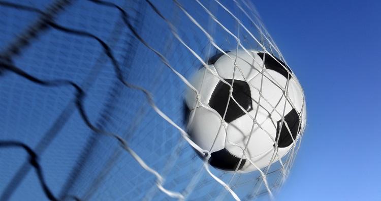 Finale playoff Serie B match di ritorno