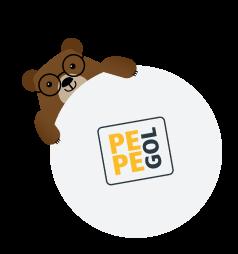 pepegol