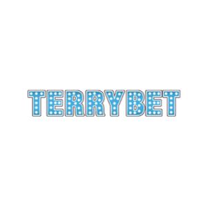 logo terrybet