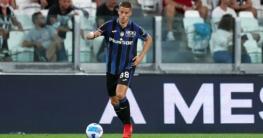 pronostico-manchester-united-atalanta-champions-league-20-ottobre-2021